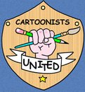 Cartoonist Community